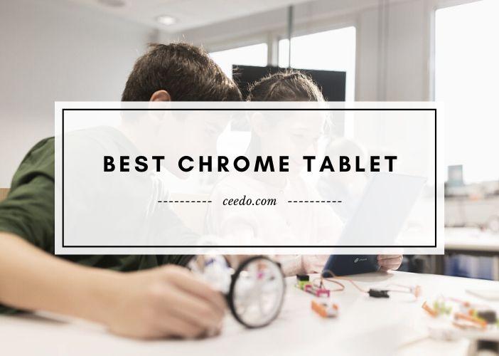 Best Chrome Tablet 2020(1)
