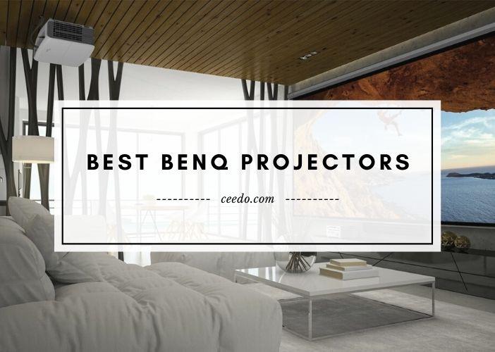 Best Benq Projectors