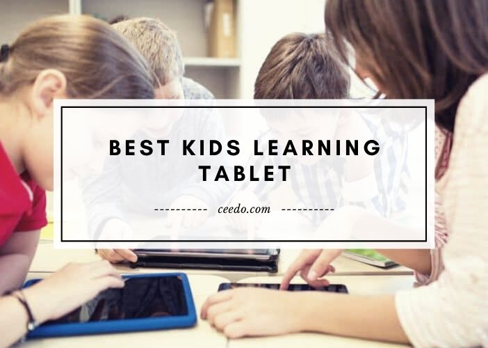 Best Kids Learning Tablet (1)