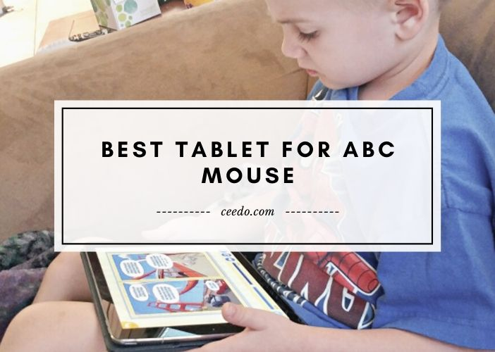 Best Tablet For ABC Mouse (1)