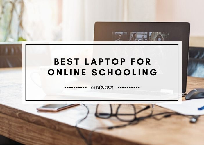 Best Laptop For Online Schooling (1)